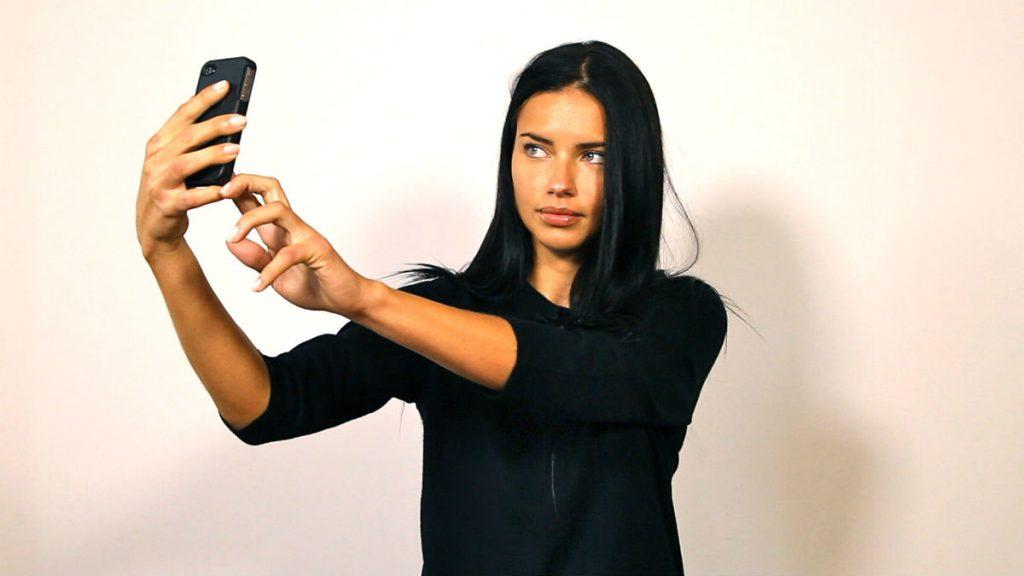 Selfie_TheFreezeClinic