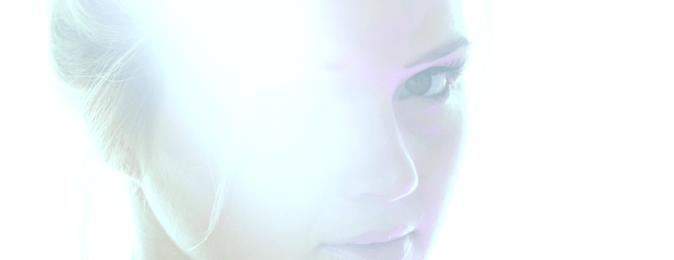 How LED Light Therapy Can Banish Both Acne and Wrinkles
