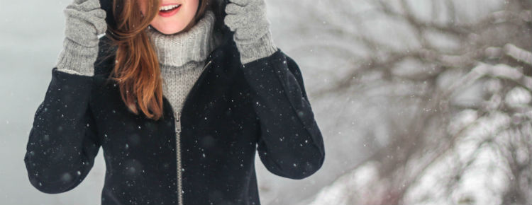 Do I Need To Wear Sunscreen in the Winter?