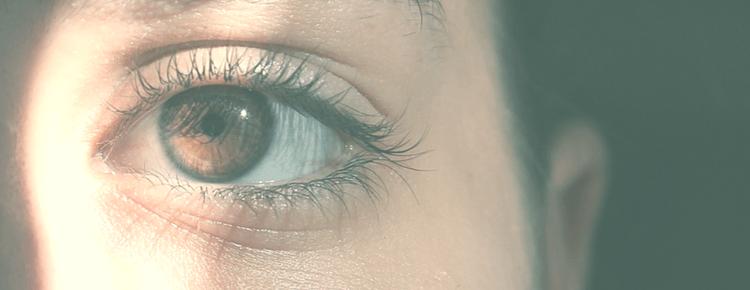 The Best Eye Cream Technique