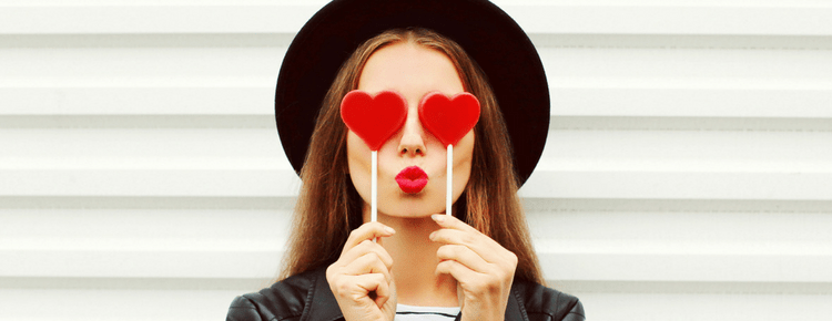 5 Ways To Love Your Skin