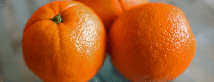The Best Vitamin C Serum And Why You Need One