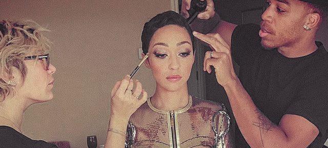 Celebrity Beauty Secrets Of Oscar Nominees