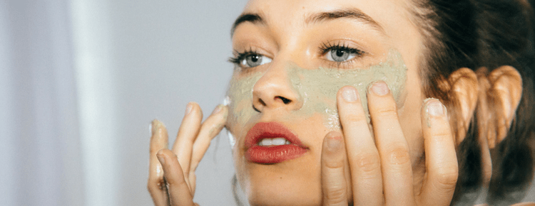 3 Natural Skincare Ingredients That Actually Work
