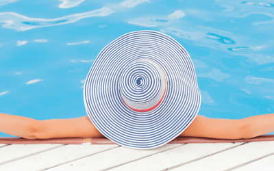 Sunscreen for Acne-Prone Skin