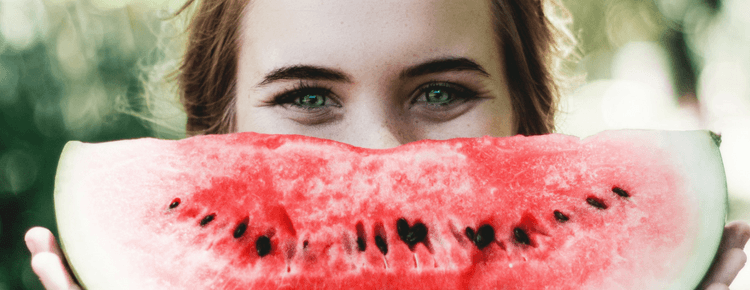 Watermelon For Your Skin: The Ingredients That Will Improve Your Complexion