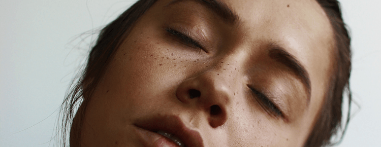 Microblading Freckles Is A Thing And We're Not On Board