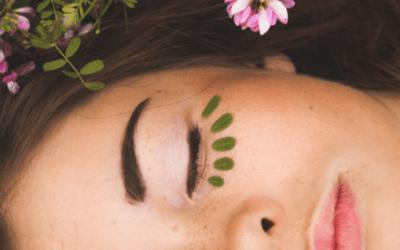 The Benefits of Vegan Skincare—Even For Non-Vegans