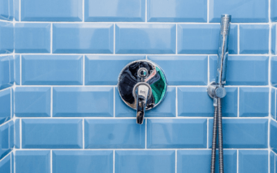 Why You Should Be Taking Cold Showers