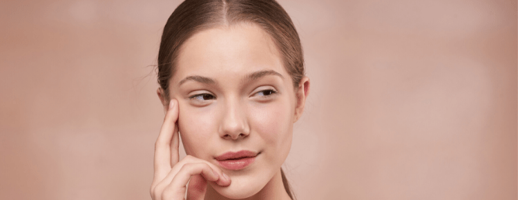 Bakuchiol versus Retinol: What You Need To Know